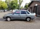 Подержанный ВАЗ (Lada) 2115, серый , цена 115 000 руб. в республике Татарстане, хорошее состояние