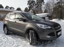 Авто Ford Kuga, , 2013 года выпуска, цена 1 270 000 руб., Когалым