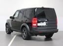 Подержанный Land Rover Discovery, черный, 2006 года выпуска, цена 599 000 руб. в ао. Ханты-Мансийском Автономном округе - Югре, автосалон Тойота Центр Сургут Юг