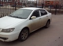 Авто Lifan Solano, , 2013 года выпуска, цена 190 000 руб., республика Татарстан