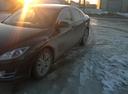 Авто Mazda 6, , 2008 года выпуска, цена 540 000 руб., Челябинск
