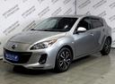 Mazda 3' 2012 - 539 000 руб.