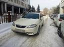 Авто Daewoo Gentra, , 2013 года выпуска, цена 335 000 руб., республика Татарстан