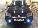 Авто Suzuki Grand Vitara, , 2010 года выпуска, цена 820 000 руб., Челябинск