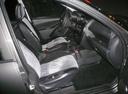 Авто ВАЗ (Lada) Granta, , 2013 года выпуска, цена 350 000 руб., Смоленск