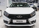 ВАЗ (Lada) Vesta