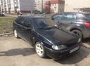 Авто ВАЗ (Lada) 2114, , 2008 года выпуска, цена 135 000 руб., Копейск