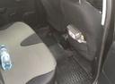 Подержанный Nissan Note, черный , цена 500 000 руб. в Ульяновске, отличное состояние