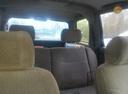 Подержанный Mitsubishi Chariot, синий , цена 70 000 руб. в Тюмени, среднее состояние