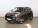 Hyundai ix35' 2014 - 959 000 руб.