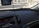 Подержанный Opel Insignia, черный , цена 700 000 руб. в ао. Ханты-Мансийском Автономном округе - Югре, хорошее состояние