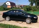Авто Lifan Solano, , 2013 года выпуска, цена 320 000 руб., Ульяновск