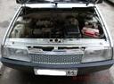 Авто ВАЗ (Lada) 2108, , 2002 года выпуска, цена 85 000 руб., Саратов