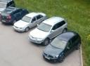 Авто Volkswagen Touareg, , 2005 года выпуска, цена 500 000 руб., Челябинск