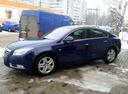 Авто Opel Insignia, , 2010 года выпуска, цена 635 000 руб., Тверь