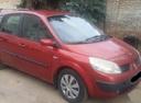 Авто Renault Scenic, , 2005 года выпуска, цена 330 000 руб., Смоленск