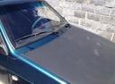 Авто ВАЗ (Lada) 2109, , 2001 года выпуска, цена 50 000 руб., Кемерово
