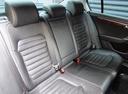 Подержанный Volkswagen Passat, сафари, 2011 года выпуска, цена 708 300 руб. в Санкт-Петербурге, автосалон