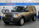 Land Rover Discovery' 2007 - 699 000 руб.