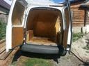 Подержанный Volkswagen Caddy, белый , цена 320 000 руб. в Челябинской области, хорошее состояние