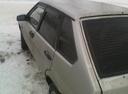 Авто ВАЗ (Lada) 2109, , 2004 года выпуска, цена 70 000 руб., республика Татарстан
