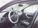 Авто Renault Duster, , 2014 года выпуска, цена 599 000 руб., Тверь
