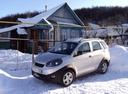 Авто Chery IndiS, , 2011 года выпуска, цена 280 000 руб., Нурлат
