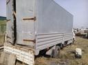 Подержанный BAW Fenix, белый , цена 225 000 руб. в Тюмени, хорошее состояние