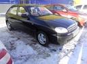 Авто ЗАЗ Chance, , 2010 года выпуска, цена 175 000 руб., Челябинск