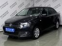 Volkswagen Polo' 2011 - 459 000 руб.