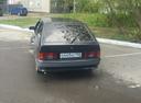Подержанный ВАЗ (Lada) 2113, черный , цена 100 000 руб. в Нижнем Новгороде, хорошее состояние