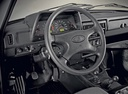 Подержанный ВАЗ (Lada) 4x4, синий , цена 380 000 руб. в Челябинской области, отличное состояние