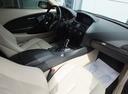 Подержанный BMW 6 серия, красный, 2008 года выпуска, цена 890 000 руб. в Екатеринбурге, автосалон Штерн