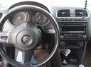 Авто Volkswagen Polo, , 2011 года выпуска, цена 410 000 руб., Сургут