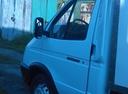 Подержанный ГАЗ Газель, белый акрил, цена 340 000 руб. в ао. Ханты-Мансийском Автономном округе - Югре, хорошее состояние