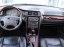Подержанный Volvo S70, серый, 2000 года выпуска, цена 199 000 руб. в Екатеринбурге, автосалон Автобан-Запад