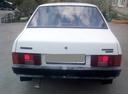 Подержанный ВАЗ (Lada) 2109, белый , цена 55 000 руб. в Тюмени, хорошее состояние