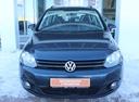 Подержанный Volkswagen Golf, синий, 2012 года выпуска, цена 589 000 руб. в Екатеринбурге, автосалон Автобан-Запад