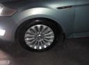 Подержанный Ford Mondeo, серый , цена 510 000 руб. в Тверской области, отличное состояние