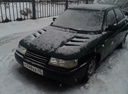 Авто ВАЗ (Lada) 2110, , 2002 года выпуска, цена 170 000 руб., Челябинская область