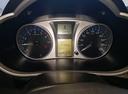 Подержанный Datsun on-DO, белый , цена 470 000 руб. в Челябинской области, отличное состояние