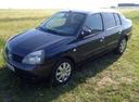 Авто Renault Symbol, , 2006 года выпуска, цена 290 000 руб., Симферополь