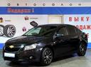 Chevrolet Cruze' 2010 - 399 000 руб.