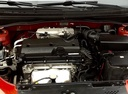 Авто Kia Rio, , 2011 года выпуска, цена 355 000 руб., Смоленск
