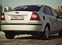 Авто Ford Focus, , 2006 года выпуска, цена 270 000 руб., Нижневартовск