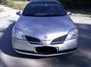 Авто Nissan Primera, , 2005 года выпуска, цена 250 000 руб., Тюмень