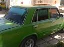 Авто ВАЗ (Lada) 2101, , 1980 года выпуска, цена 63 000 руб., Евпатория