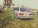 Авто ВАЗ (Lada) 2114, , 2012 года выпуска, цена 200 000 руб., Россошь