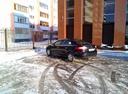 Авто Renault Fluence, , 2013 года выпуска, цена 665 000 руб., Омск
