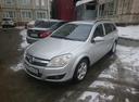 Авто Opel Astra, , 2007 года выпуска, цена 330 000 руб., Сургут
